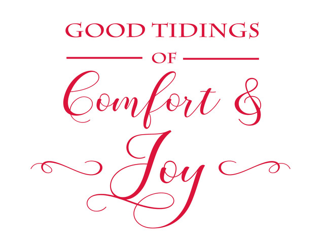 Tray- Good Tidings of Comfort and Joy.jp