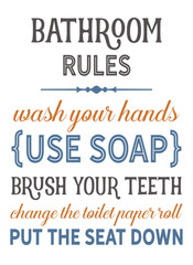 17X24 Bathroom Rules.jpg