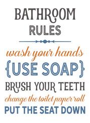 17X24 Bathroom Rules.jpg