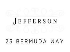 14x19 Scroll Name Address.jpg
