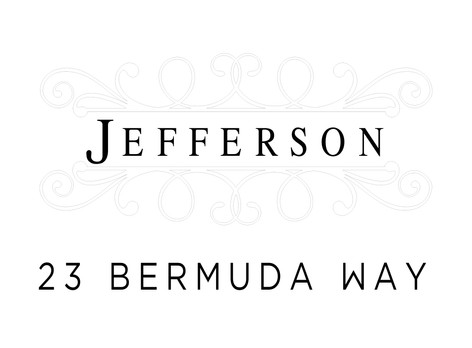 14x19 Scroll Name Address.jpg