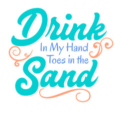 17x19 Drink in Hand.jpg