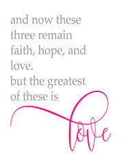 14x19 Greatest is Love.jpg