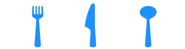 Fork Knife Spoon.jpg