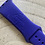 Thumbnail: Haunted Mansion Design Watch Band (For Apple Watch)