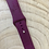 Thumbnail: Hollywood Hotel Design Watch Band (For Apple Watch)