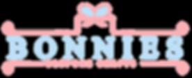 Transparent Logo 1_edited.png
