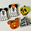 Thumbnail: Halloween Welcome Interchangeable O's