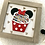 Thumbnail: Sprinkle Cupcake Sign