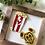 Thumbnail: Waffle and Popcorn Sign