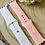 Thumbnail: Castle & Balloon Design Watch Band (For Apple Watch)
