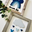 Thumbnail: Mouse Raindrops Sign