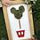 Thumbnail: Topiary Sign