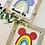 Thumbnail: Mouse Rainbow Sign