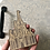 Thumbnail: Castle Coaster - Multipack