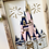 Thumbnail: WDW Castle Wall Sign