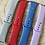 Thumbnail: Watch Band (For Apple Watch)