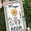 Thumbnail: Sunflower Let Magic Blossom Sign