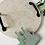 Thumbnail: Castle Coaster - Individual