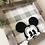 Thumbnail: Mouse Peeking Frame