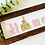 Thumbnail: Castle Inspired Home Sign