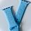 Thumbnail: Ohana Design Watch Band (For Apple Watch)