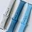 Thumbnail: Adventure Is Out There Design Watch Band (For Apple Watch)