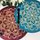 Thumbnail: Circular Mandala Tray