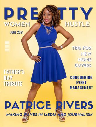 Pretty Women Hustle - June 2021 (1).png