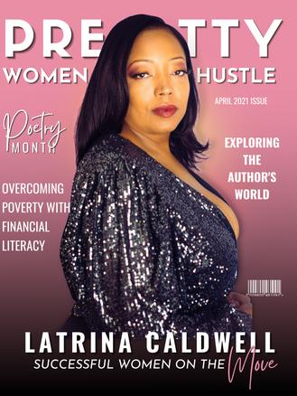 Pretty Women Hustle - April (1).png