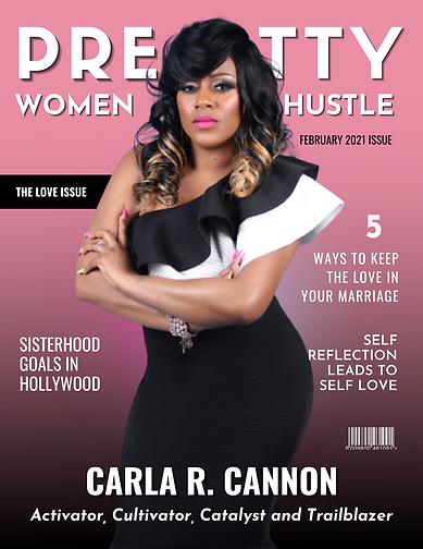 Pretty Women Hustle - February.png