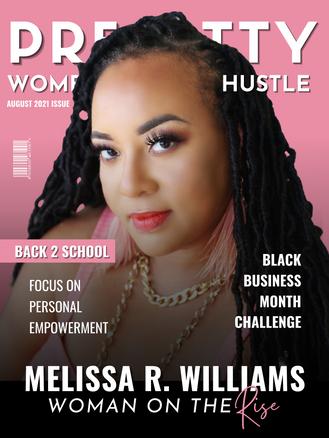 Pretty Women Hustle - AUG 2021 (4).png