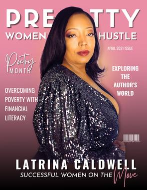 Pretty Women Hustle - April.png