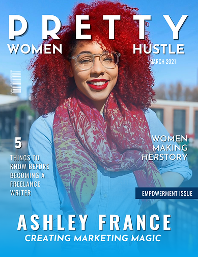 Pretty Women Hustle - March (2).png