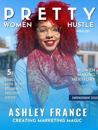 Pretty Women Hustle - March (3).png