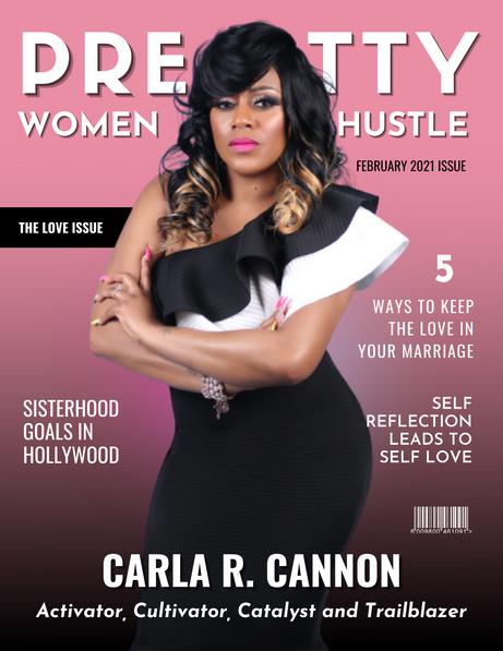 Pretty Women Hustle - February (1).png