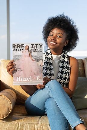 mockup-of-a-woman-presenting-a-magazine-31567.png