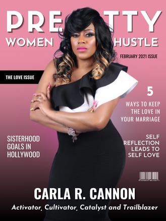 Pretty Women Hustle - February (3).png