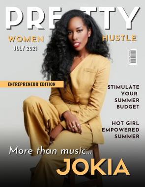 Pretty Women Hustle - July 2021 (3).png