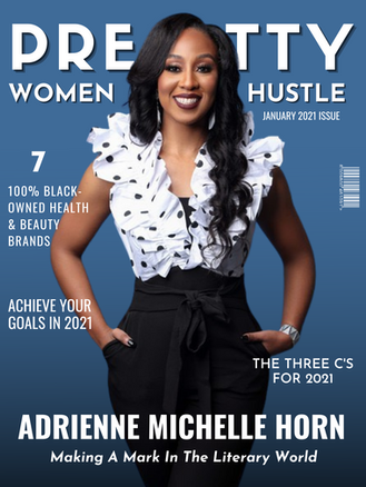 Pretty Women Hustle (3).png