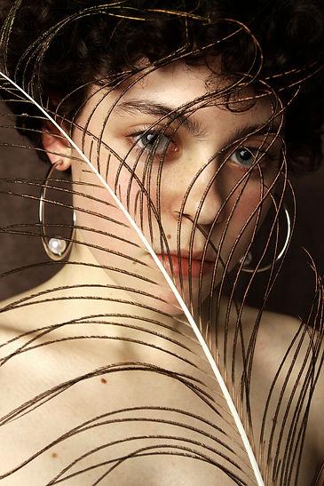 Екатерина Беляева.jpg