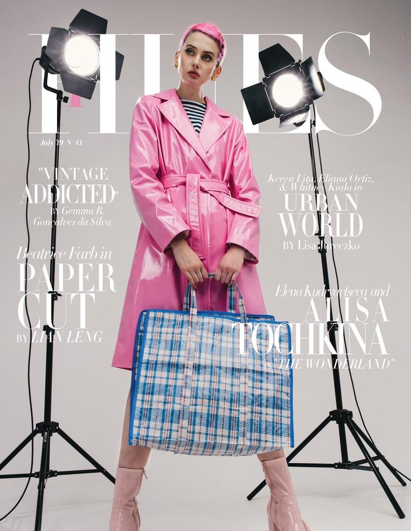 art fashion photography spb