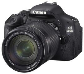 Фотоаппарат для начинающих в 2021