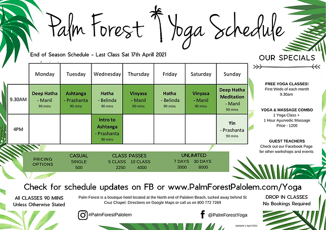 Yoga Schedule.png