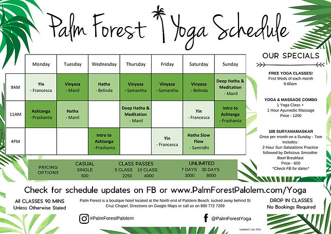 Yoga Schedule JPEG.jpg