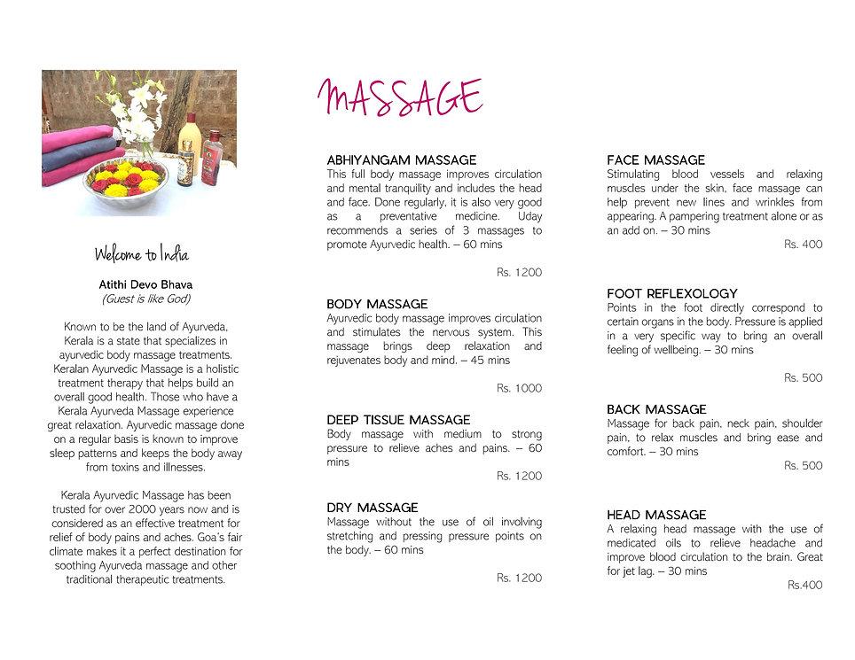 Massage Brochure Page 2.jpg