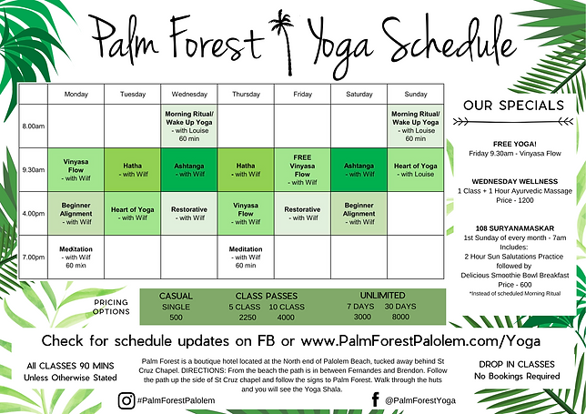 2020.03.02 Yoga Schedule.png