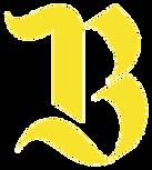 ICON-MBB-JAUNE trransparent.png