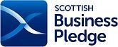 Scottish Business Pledge.jpg