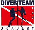 logo png 75.png